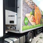Etve Süt Ürünleri Taşımacılığı 05426047184