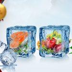 Soğuk Gıda Taşımacılığı